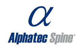 Alphatec Spine to Showcase New Minimally Invasive (MIS) and Complex Spine Products at the Upcoming North American Spine Society (NASS)