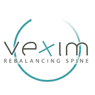 Vexim: +37% Sales Increase to €13.3 Million as of September 30, 2016 (9 Months)