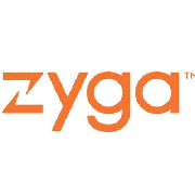 Zyga Releases 12-month Fusion and Clinical Results of Sacroiliac Joint Fusion with Decortication Following Presentation by Dr. William Cross at 2016 SMISS Annual Meeting