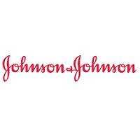 J&J highlights plans for 3D printed orthopedics and contact lenses following alliance with HP