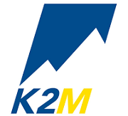 K2M Launches New Surgical Solutions to Enhance MESA® 2 Deformity Spinal System Highlighted by Next-Generation Cricket™ Technology