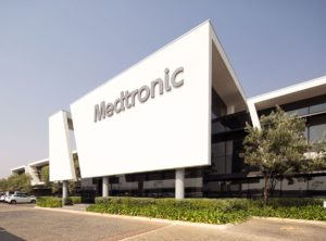 Medtronic settles states' probe into Infuse marketing for $12 million