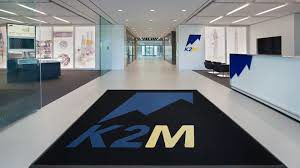 K2M Group Holdings, Inc. President & Chief Executive Officer Eric Major Elected Chairman of the Board of Directors