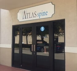 Atlas Spine Receives FDA Clearance for Ortus Expandable Posterior Lumbar Interbody System