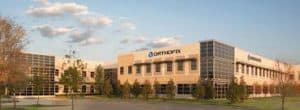Orthofix Announces Preliminary 2017 Fourth Quarter and Full Year Net Sales Results