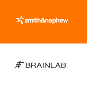 SMITH BRAINLAB