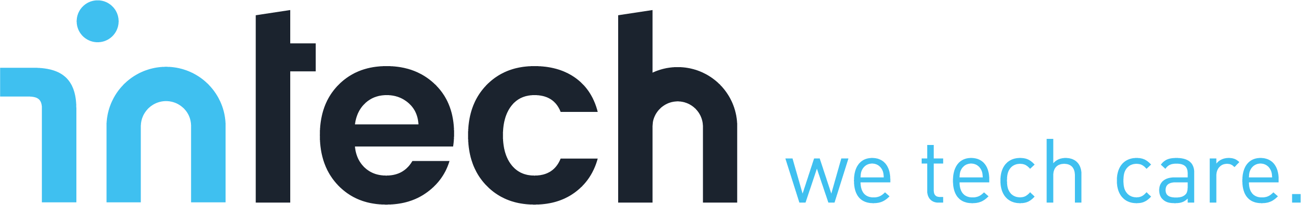 InTech Medical
